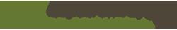 Charlotte Perrain Logo